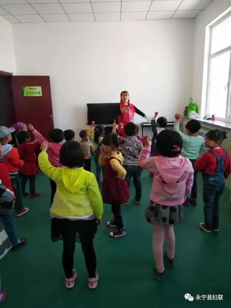 舞蹈课.jpg