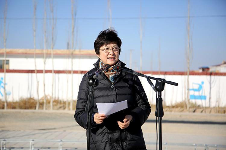 全国妇联副主席、书记处书记邓丽致辞0.jpg