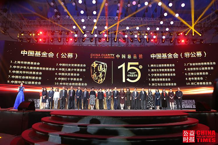 中国儿童少年基金会位列中国基金会榜TOP10.jpg
