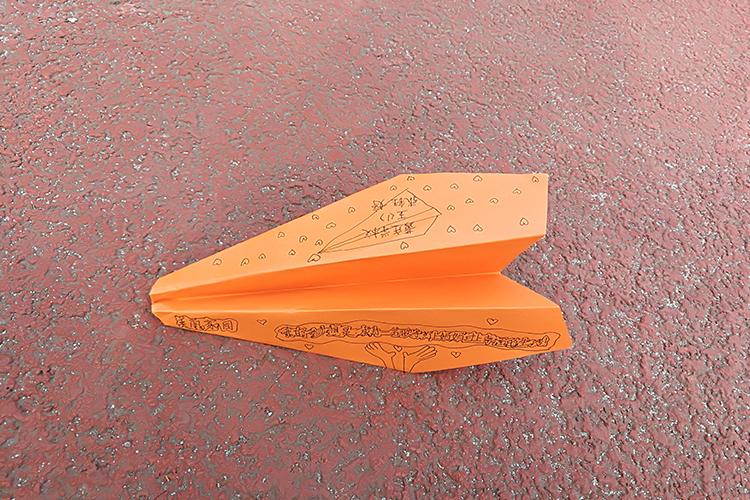 写满愿望的纸飞机 1.jpg