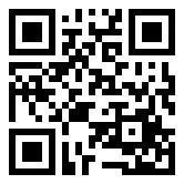 微信图片_20200722094851.jpg