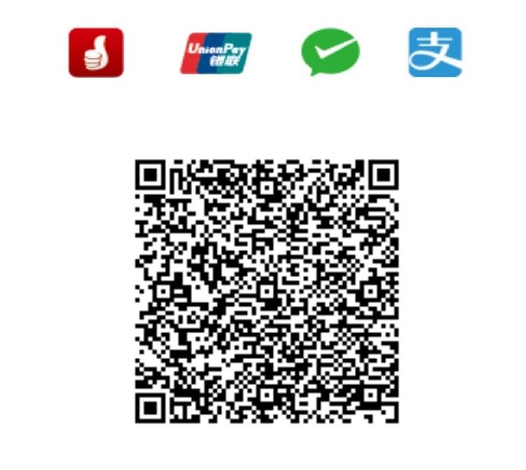 微信图片_20210721103709.jpg