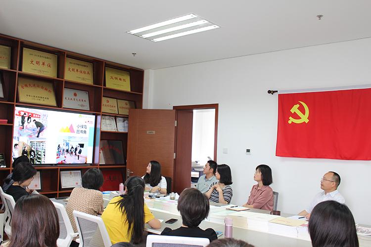 劉青同志作分享交流.jpg